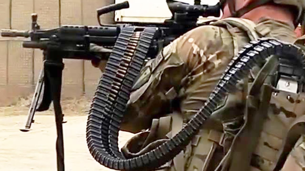 the devastating rapid equipping force harness turns us army soldier
