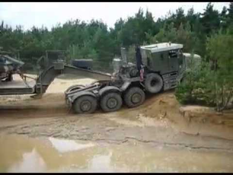 Andover Trailers rimorchi allestimenti This-testing-of-insane-military-grade-trailers-you-simply-have-to-watch