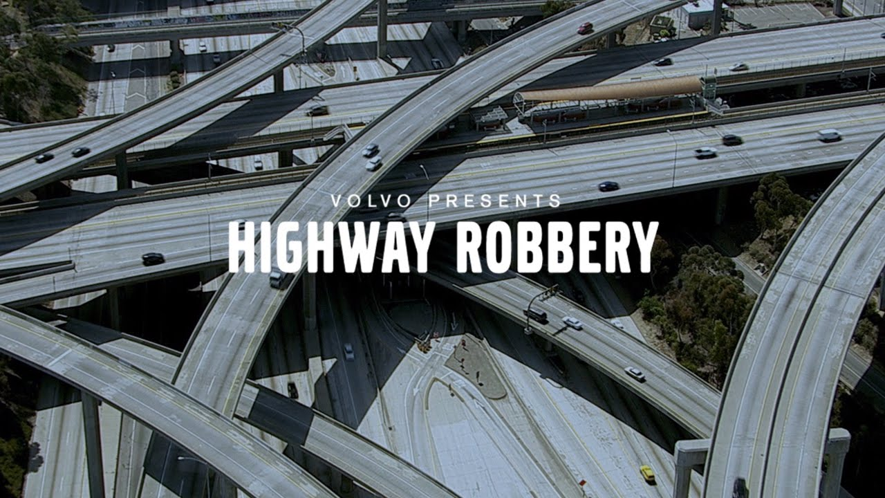 high way robbery Highway robbery: saskatchewan's biggest scandal 3,307 likes 33 talking about this the highway robbery group is a non-partisan, citizen formed.