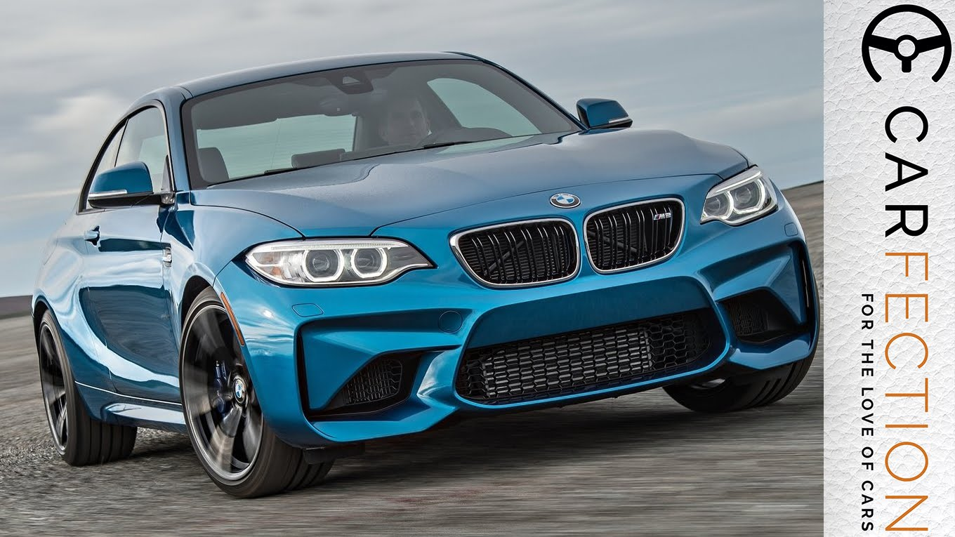 is the bmw m2 the best m car that money can buy. Black Bedroom Furniture Sets. Home Design Ideas