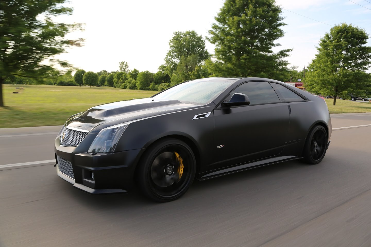 2014 Corvette Vs Cadillac Cts V Autos Post